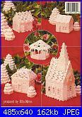 Christmas vilage-christmas-village019-jpg