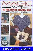 Rivista: Magic Hobby - Il telaio di Maria Giò-telaietto-jpg