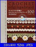 150 bordures au crochet-001-jpg