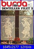 Burda - Dentelles Filet 2 1981-bu-e575-p01-jpg