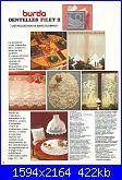 Burda - Dentelles Filet 2 1981-bu-e575-p02-jpg