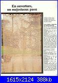 Burda - Dentelles Filet 2 1981-bu-e575-p03-jpg