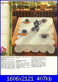 Burda - Dentelles Filet 2 1981-bu-e575-p05-jpg