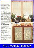 Burda - Dentelles Filet 2 1981-bu-e575-p06-jpg