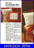 Burda - Dentelles Filet 2 1981-bu-e575-p12-jpg