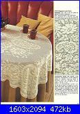 Burda - Dentelles Filet 2 1981-bu-e575-p09-jpg
