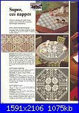 Burda - Dentelles Filet 2 1981-bu-e575-p10-jpg