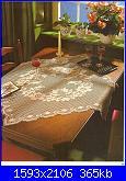 Burda - Dentelles Filet 2 1981-bu-e575-p11-jpg