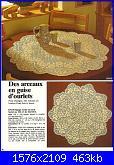 Burda - Dentelles Filet 2 1981-bu-e575-p16-jpg