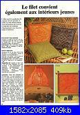 Burda - Dentelles Filet 2 1981-bu-e575-p14-jpg
