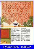 Burda - Dentelles Filet 2 1981-bu-e575-p15-jpg