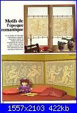 Burda - Dentelles Filet 2 1981-bu-e575-p20-jpg