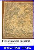 Burda - Dentelles Filet 2 1981-bu-e575-p18-jpg