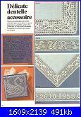 Burda - Dentelles Filet 2 1981-bu-e575-p24-jpg