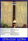 Burda - Dentelles Filet 2 1981-bu-e575-p21-jpg