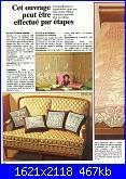Burda - Dentelles Filet 2 1981-bu-e575-p22-jpg