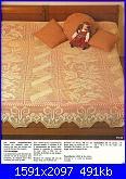 Burda - Dentelles Filet 2 1981-bu-e575-p23-jpg