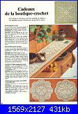 Burda - Dentelles Filet 2 1981-bu-e575-p28-jpg