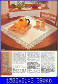 Burda - Dentelles Filet 2 1981-bu-e575-p27-jpg