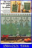 Burda - Dentelles Filet 2 1981-bu-e575-p32-jpg
