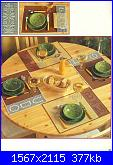 Burda - Dentelles Filet 2 1981-bu-e575-p29-jpg