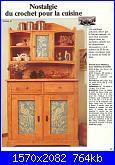 Burda - Dentelles Filet 2 1981-bu-e575-p31-jpg