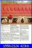 Burda - Dentelles Filet 2 1981-bu-e575-p33-jpg