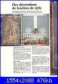 Burda - Dentelles Filet 2 1981-bu-e575-p34-jpg