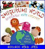 Amigurumi world-amigurumi-world-00-jpg