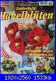 Zauberhafte Häkelblüten- fiori all´uncinetto inserto speciale Dekoratives Häkeln 2008-h-kelbl-ten-jpg