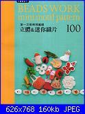 Beadswork mini motif pattern-beadswork-mini-motif-pattern-jpg
