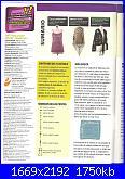 Teijdo Practico Crochet Calados 4 2011-n-4-02-jpg
