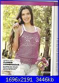 Teijdo Practico Crochet Calados 4 2011-n-4-04-jpg