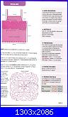 Teijdo Practico Crochet Calados 4 2011-n-4-05-jpg