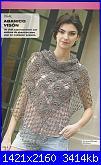 Teijdo Practico Crochet Calados 4 2011-n-4-08-jpg