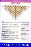 Teijdo Practico Crochet Calados 4 2011-n-4-09-jpg