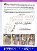 Teijdo Practico Crochet Calados 4 2011-n-4-11-jpg