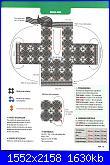 Teijdo Practico Crochet Calados 4 2011-n-4-13-jpg