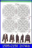 Teijdo Practico Crochet Calados 4 2011-n-4-15-jpg