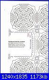 Teijdo Practico Crochet Calados 4 2011-n-4-16-jpg