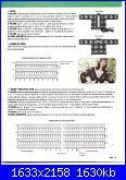 Teijdo Practico Crochet Calados 4 2011-n-4-17-jpg