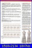 Teijdo Practico Crochet Calados 4 2011-n-4-20-jpg