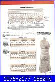 Teijdo Practico Crochet Calados 4 2011-n-4-21-jpg