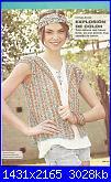 Teijdo Practico Crochet Calados 4 2011-n-4-23-jpg