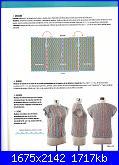 Teijdo Practico Crochet Calados 4 2011-n-4-25-jpg