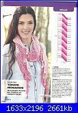 Teijdo Practico Crochet Calados 4 2011-n-4-26-jpg