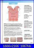 Teijdo Practico Crochet Calados 4 2011-n-4-29-jpg
