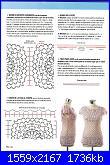 Teijdo Practico Crochet Calados 4 2011-n-4-32-jpg