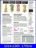 Teijdo Practico Crochet Calados 4 2011-n-4-03-jpg