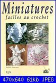Miniatures faciles a crochet dmc-01-jpg
